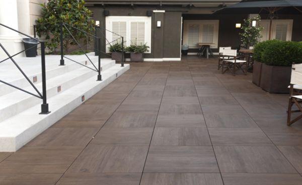 tanch it et isolation toitures terrasses marseille dm paca. Black Bedroom Furniture Sets. Home Design Ideas